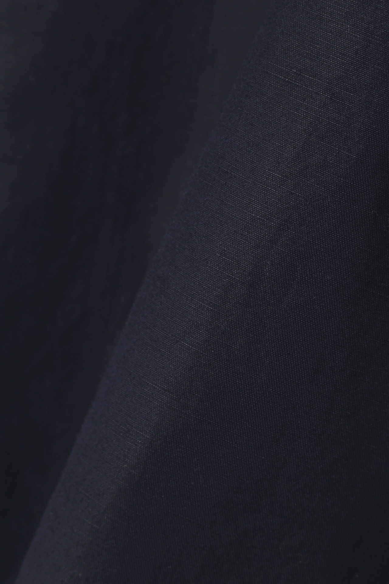 COTTON LINEN TWILL12