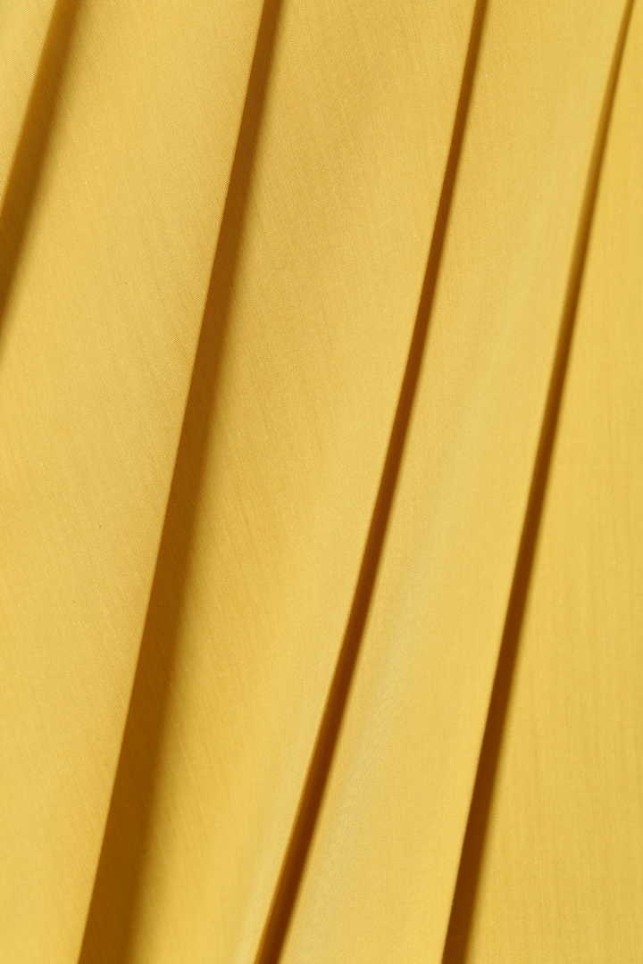 POLYESTER COTTON3