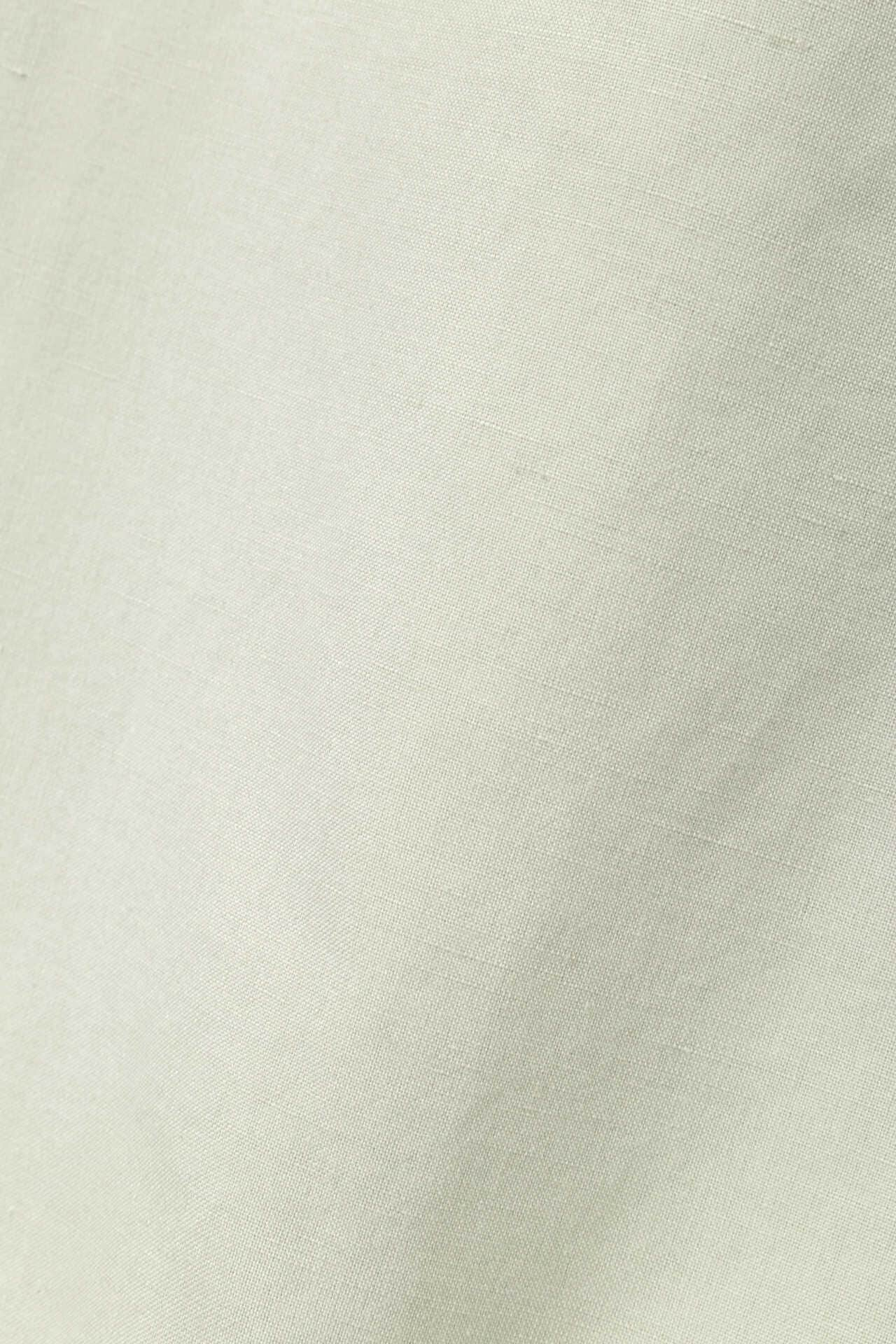 YARN DYED COTTON LINEN4