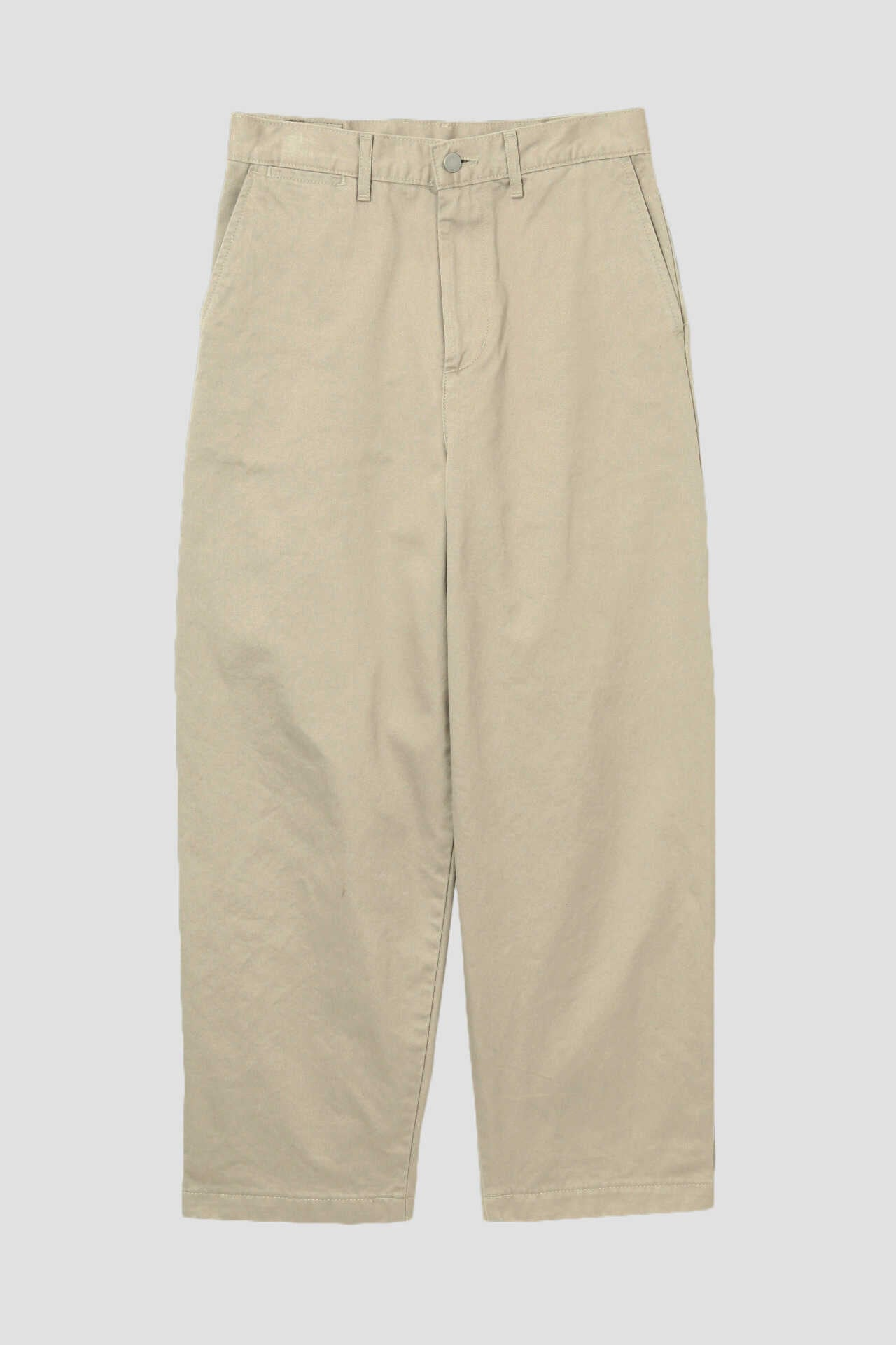 NEW BASIC CHINO1