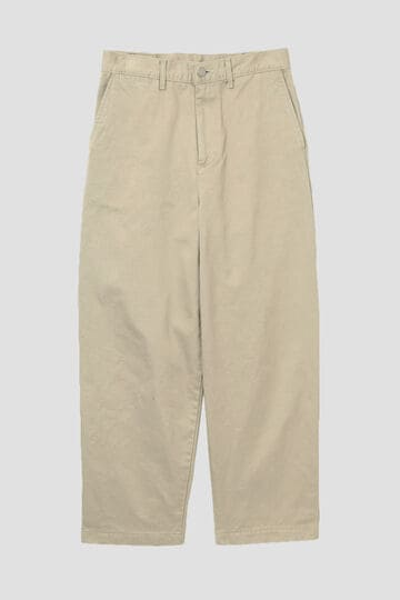 NEW BASIC CHINO_041