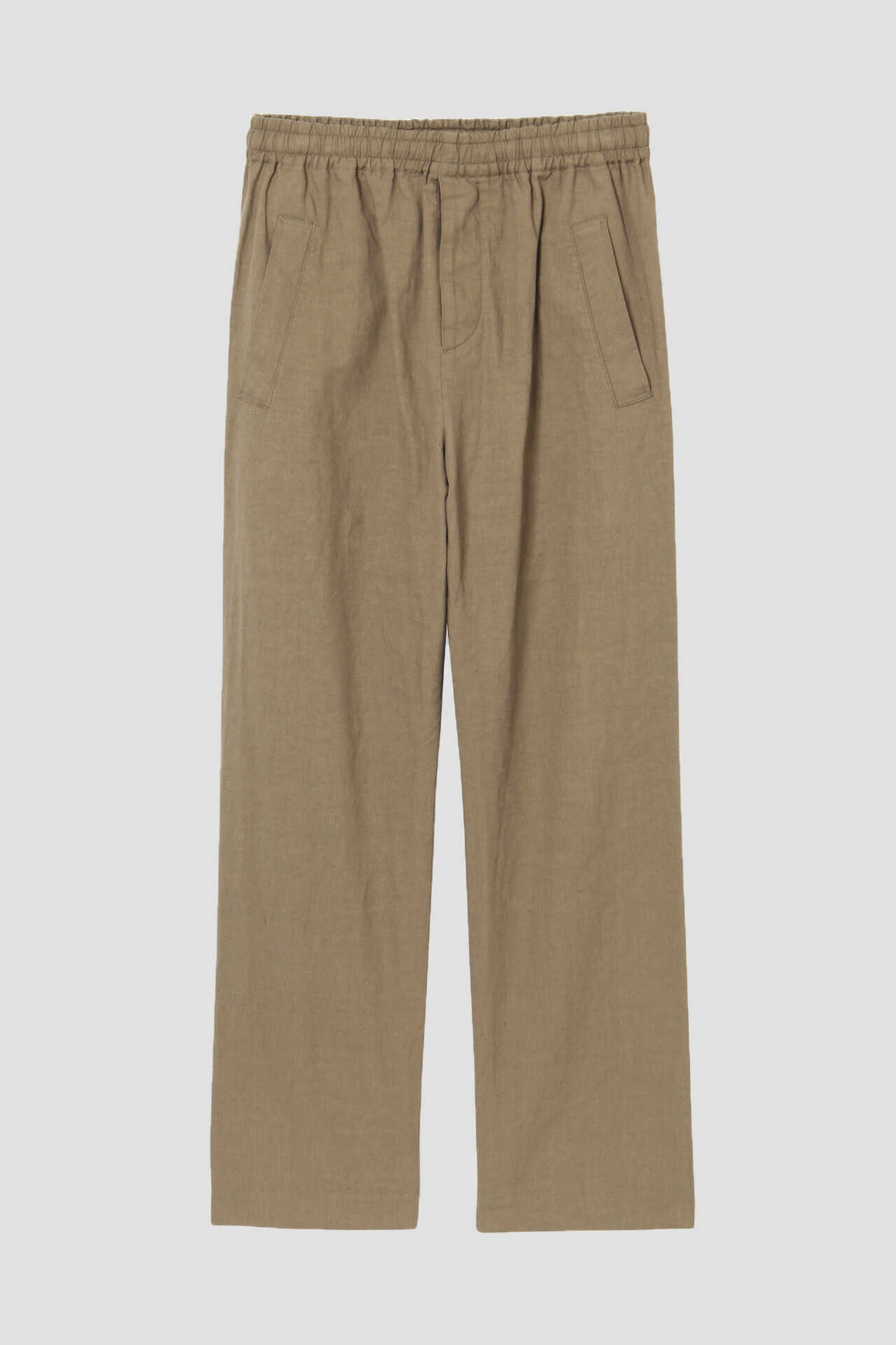 LINEN COTTON TWILL8