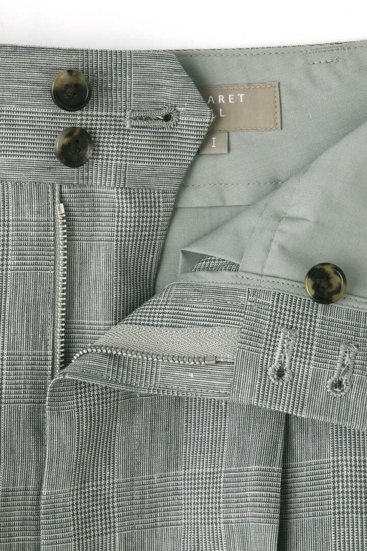 PRINCE OF WALES LINEN2