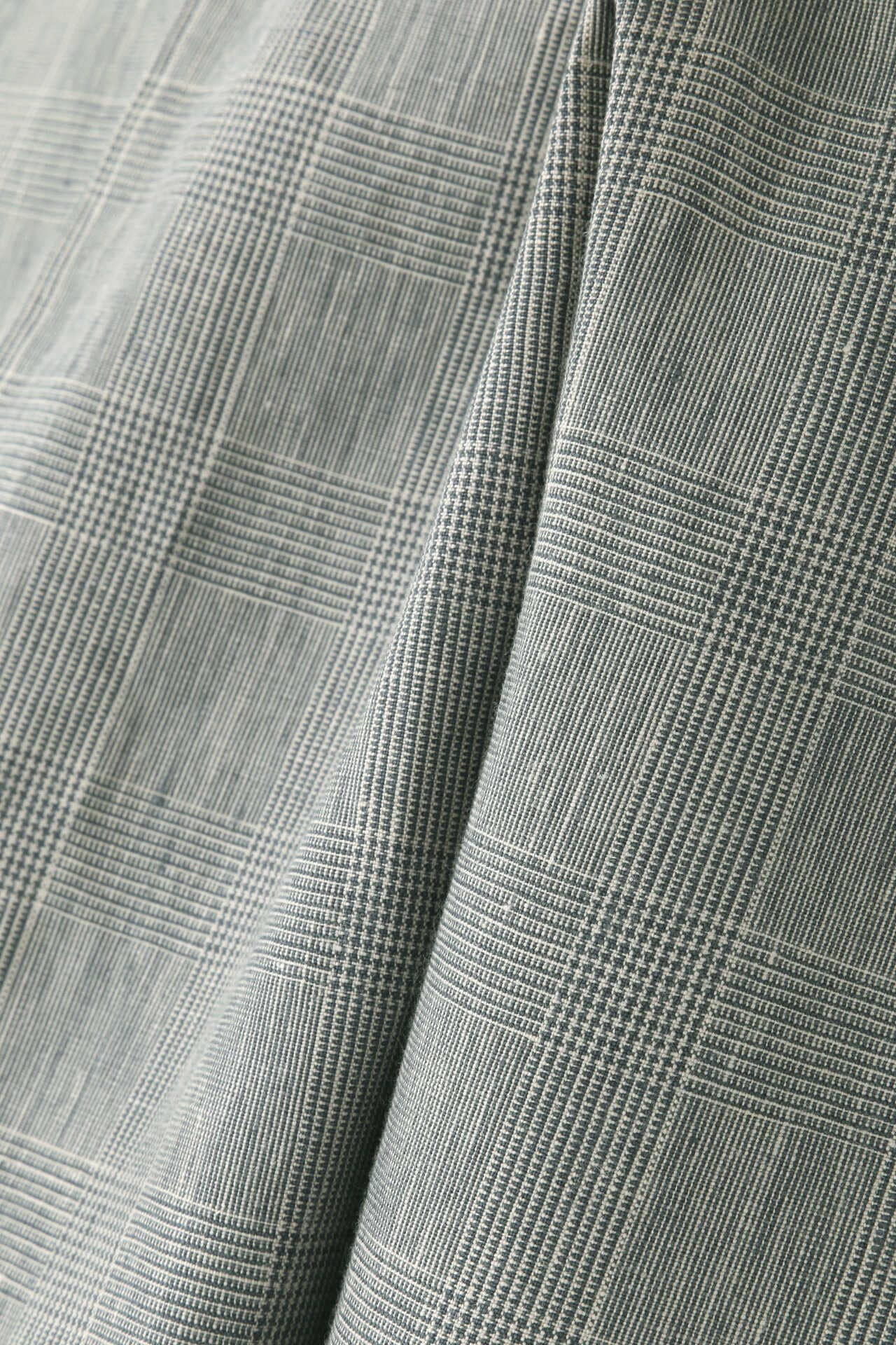 PRINCE OF WALES LINEN3