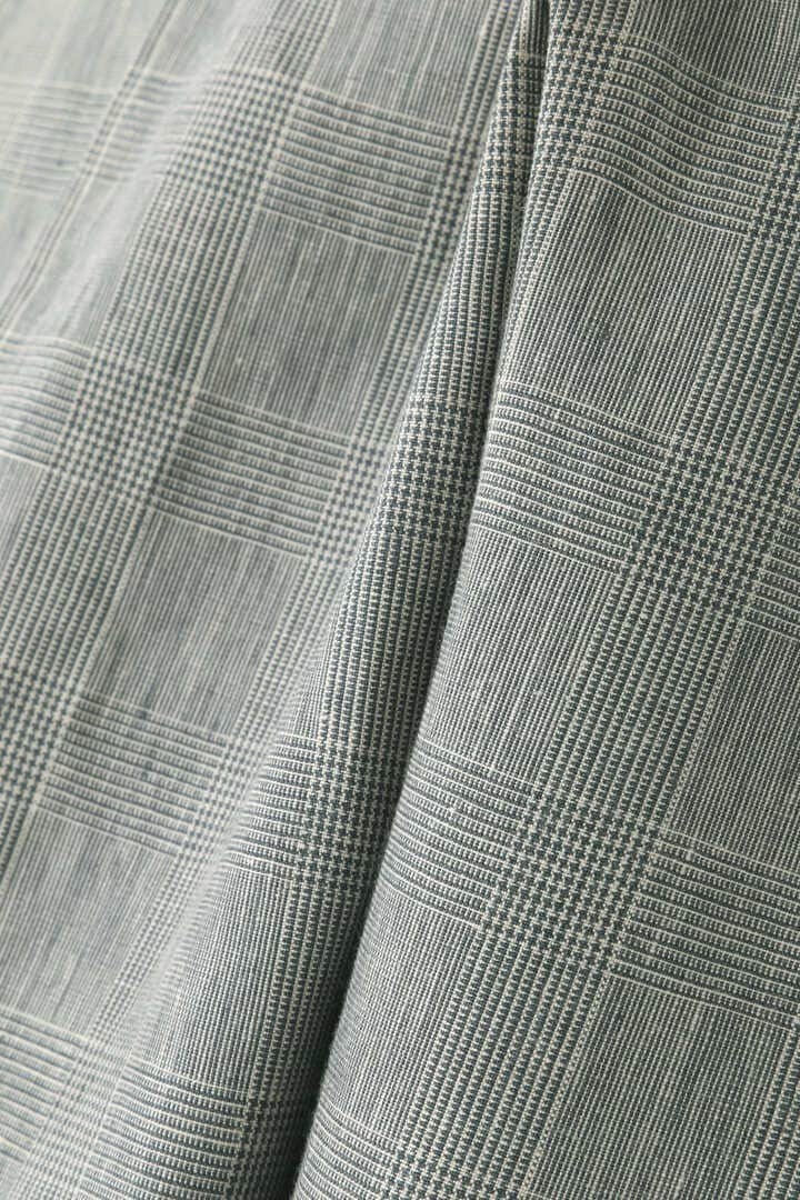 PRINCE OF WALES LINEN6