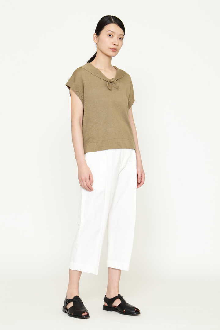 HIGH TWIST LINEN COTTON TWILL4