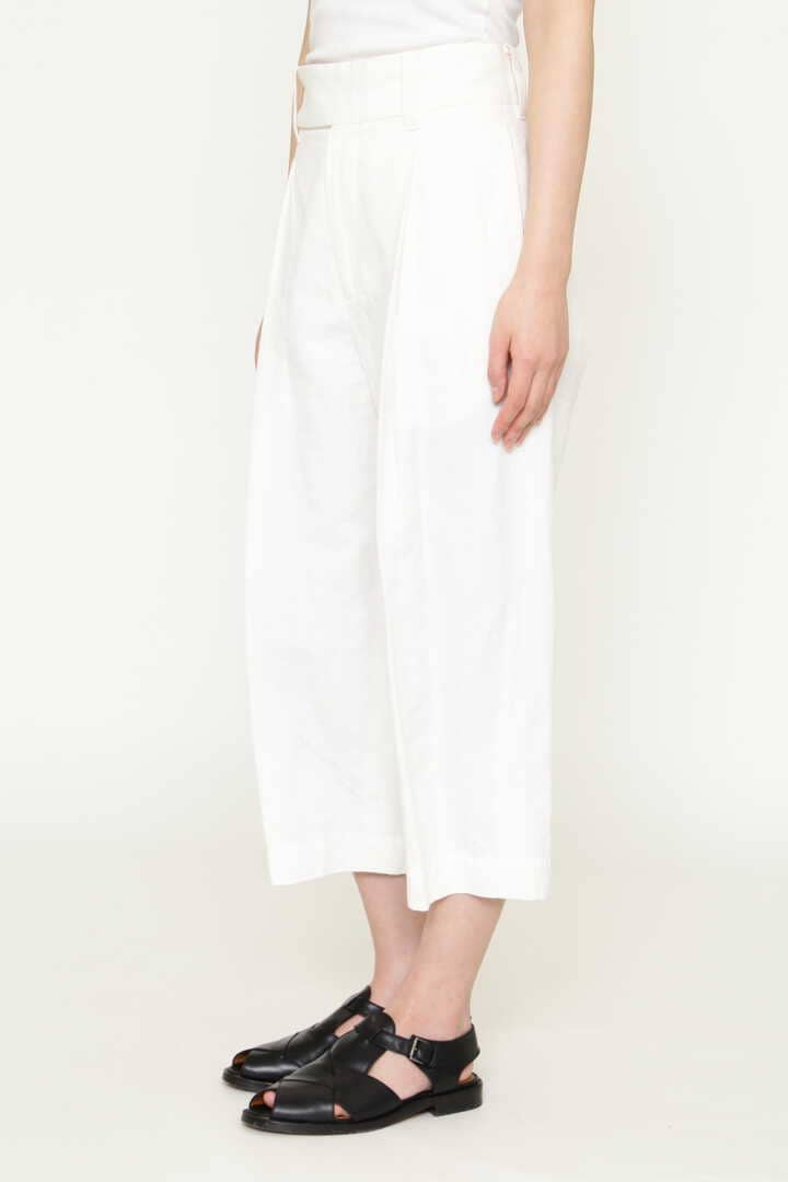 HIGH TWIST LINEN COTTON TWILL5