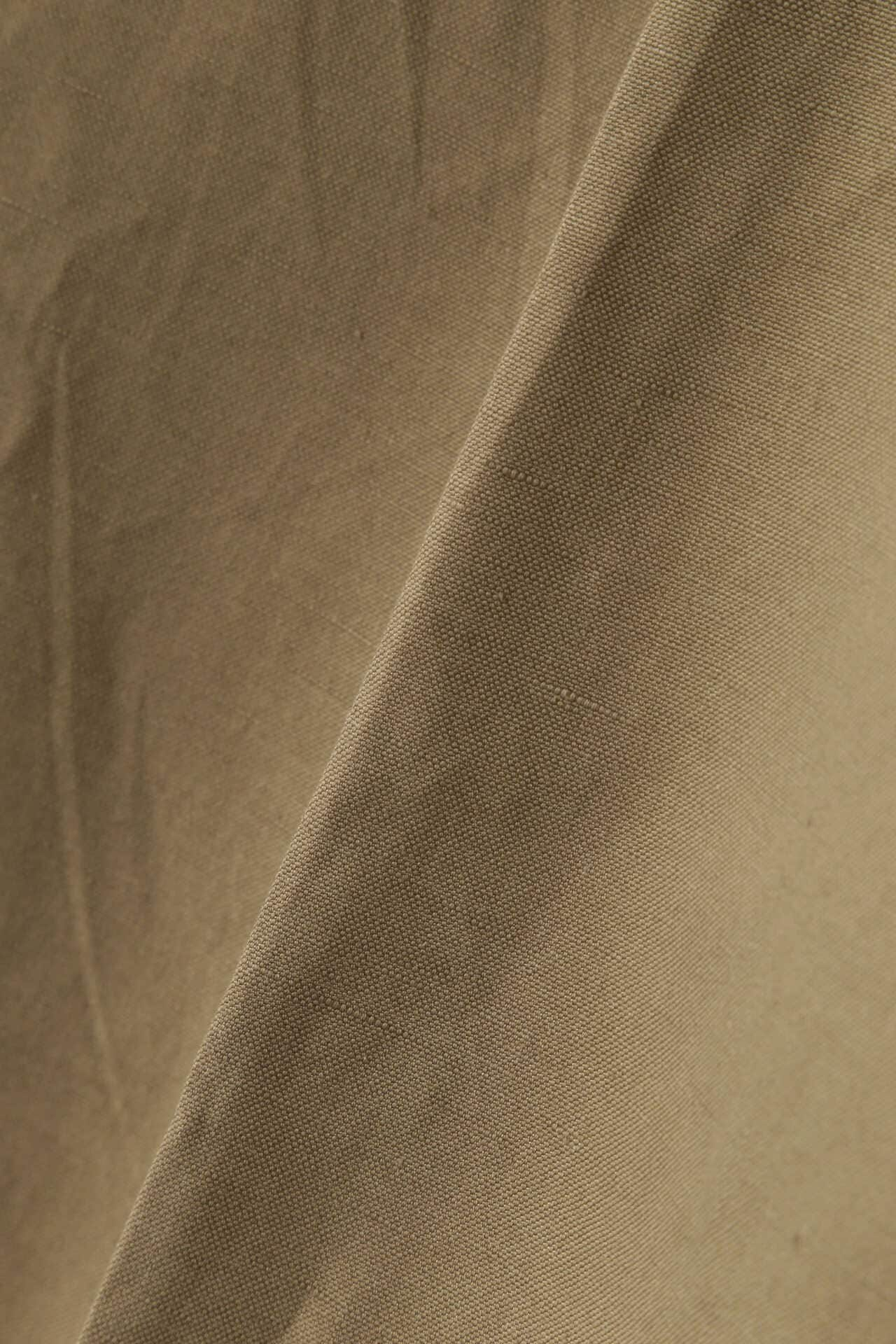 COTTON LINEN PLAIN WEAVE10
