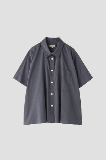 SOFT WASHED COTTON_023