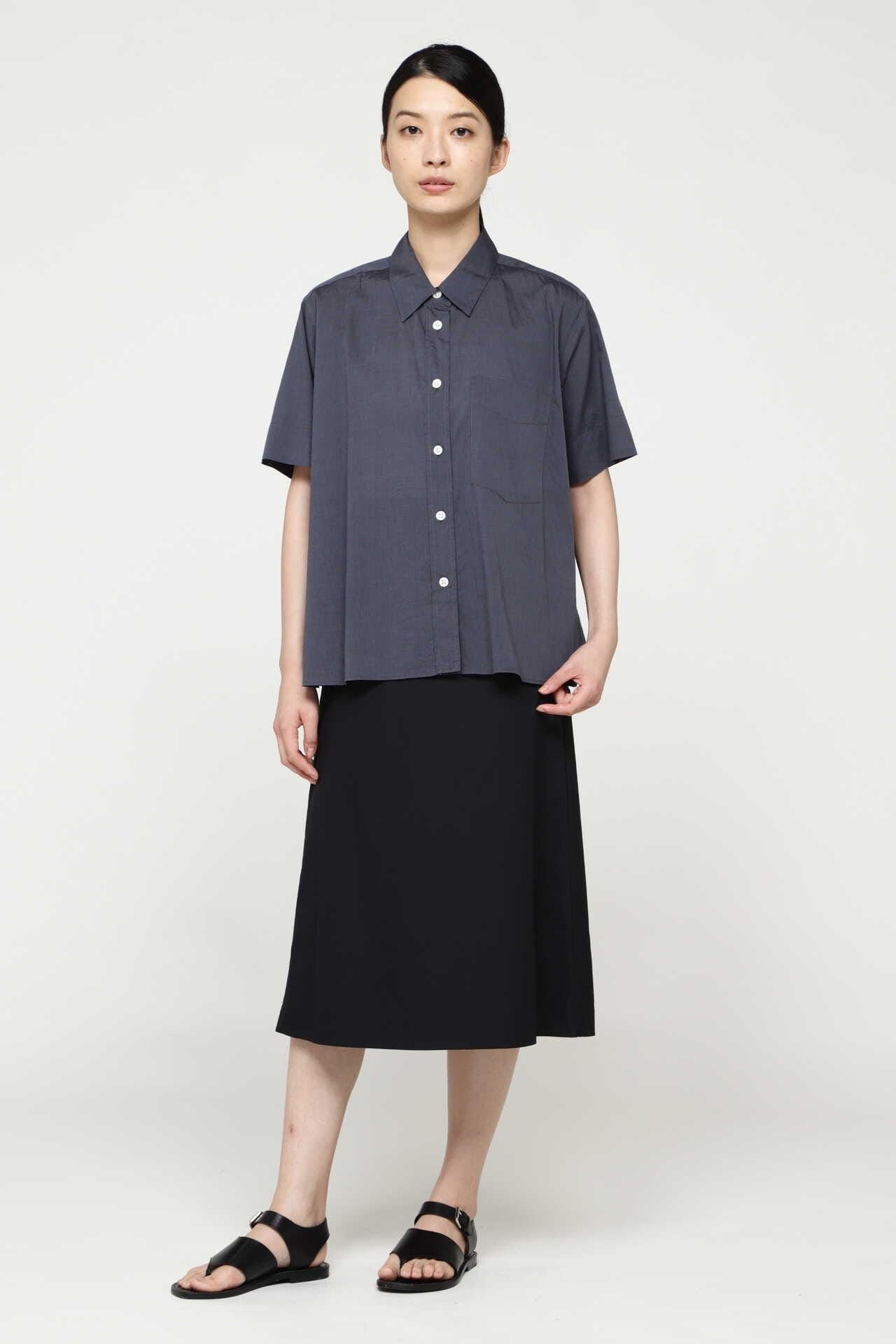 SOFT WASHED COTTON9