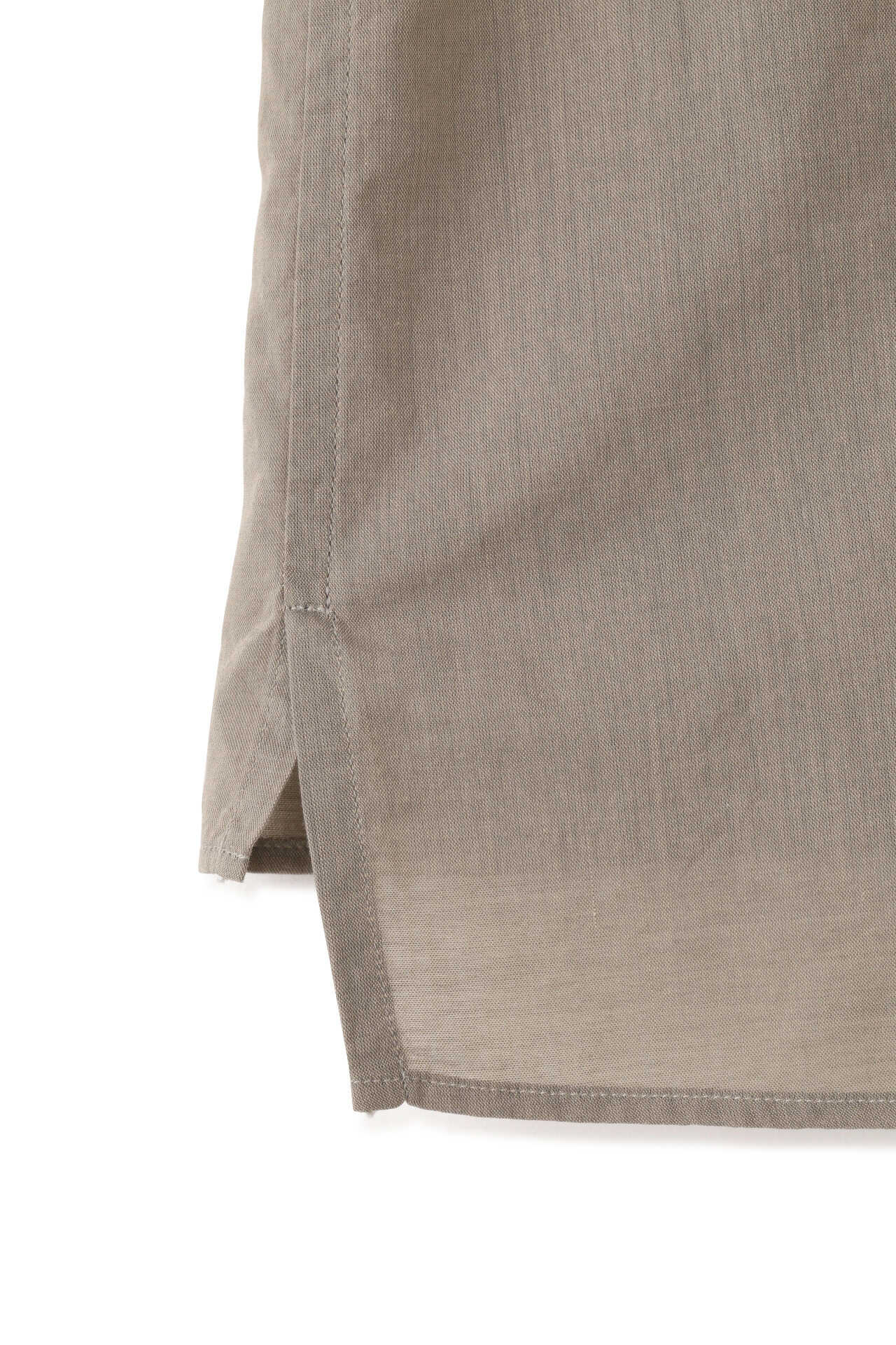 SOFT WASHED COTTON6