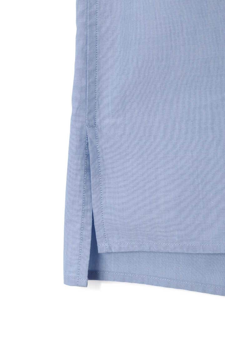 PLAIN COTTON3