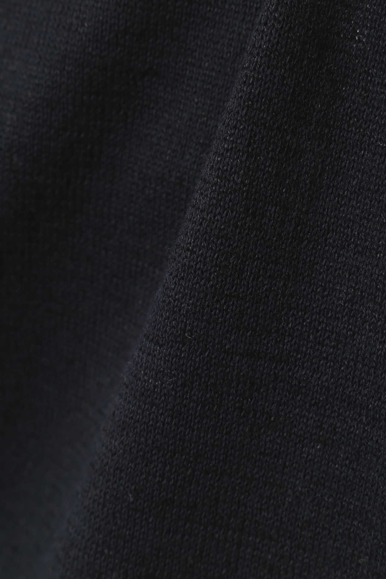 TWISTED LINEN COTTON13
