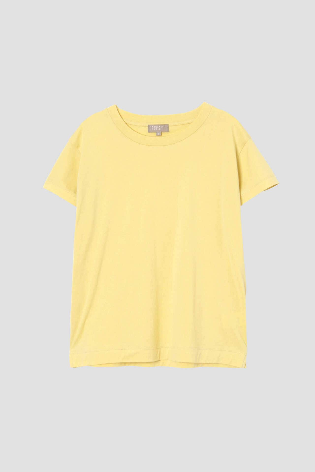 PLAIN COTTON JERSEY5