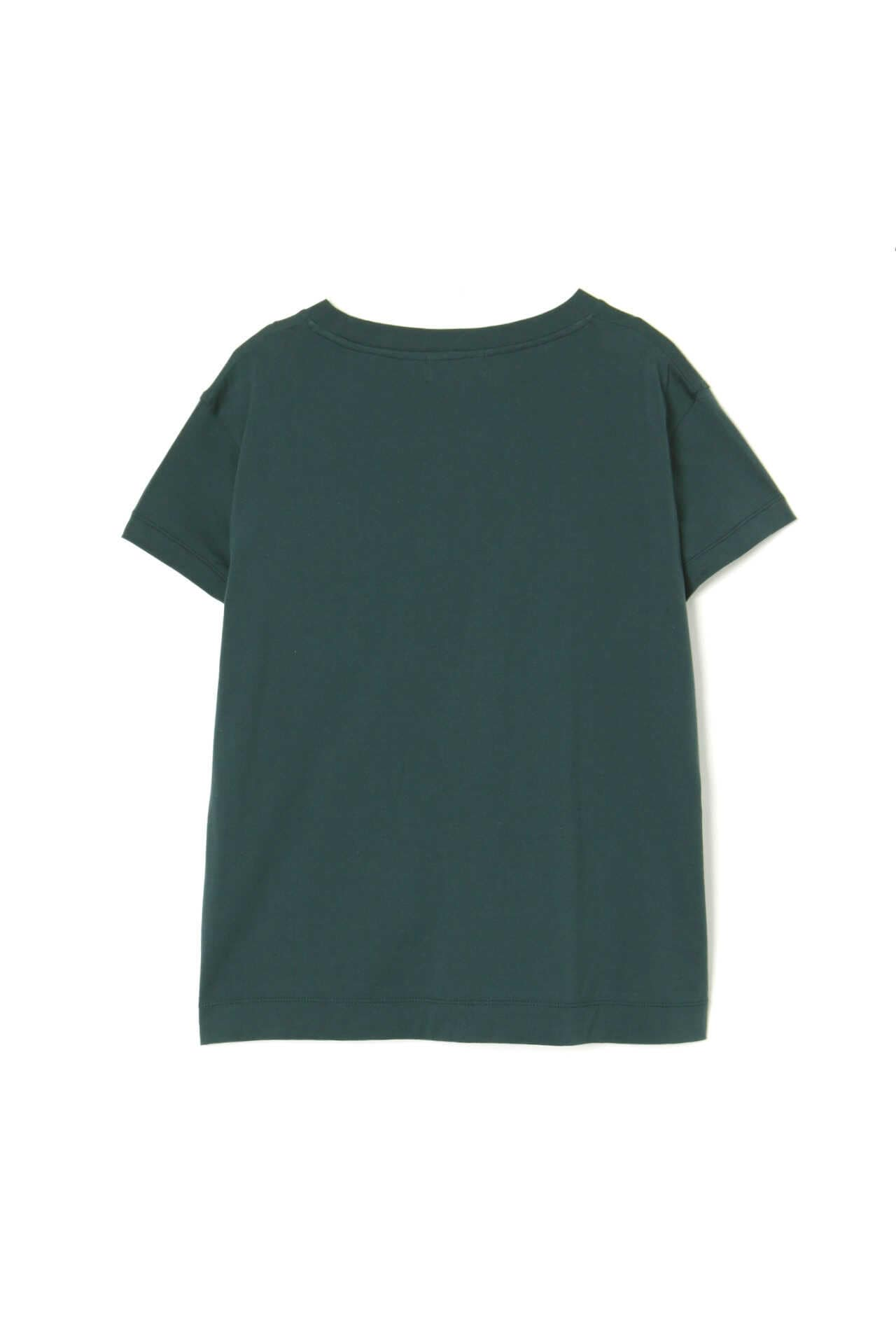 PLAIN COTTON JERSEY10