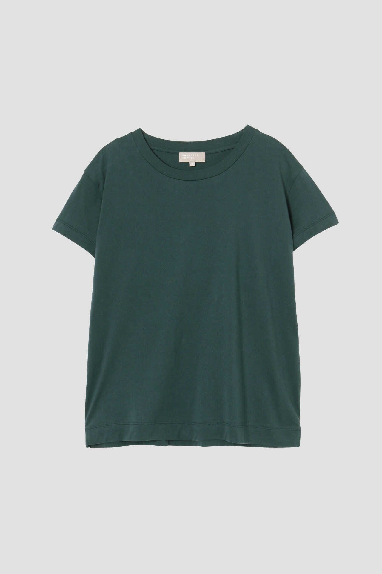 PLAIN COTTON JERSEY9