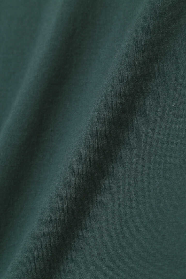 PLAIN COTTON JERSEY6