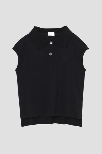 SOFT COTTON PIQUE(FRED PERRY FOR MARGARET HOWELL)_010