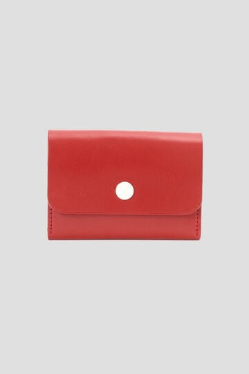 LEATHER ACCESSORIES_100