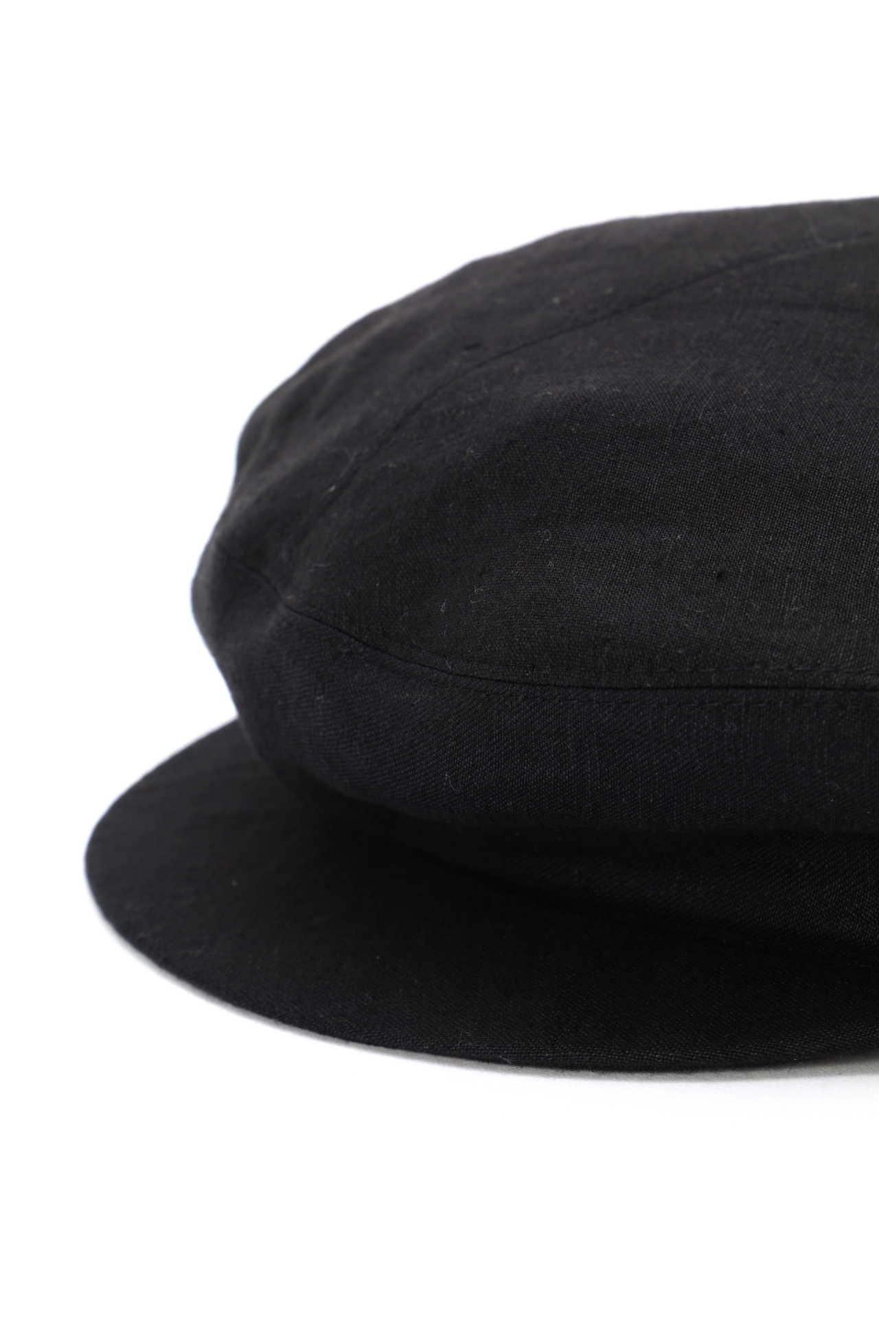 WORKER CAP3