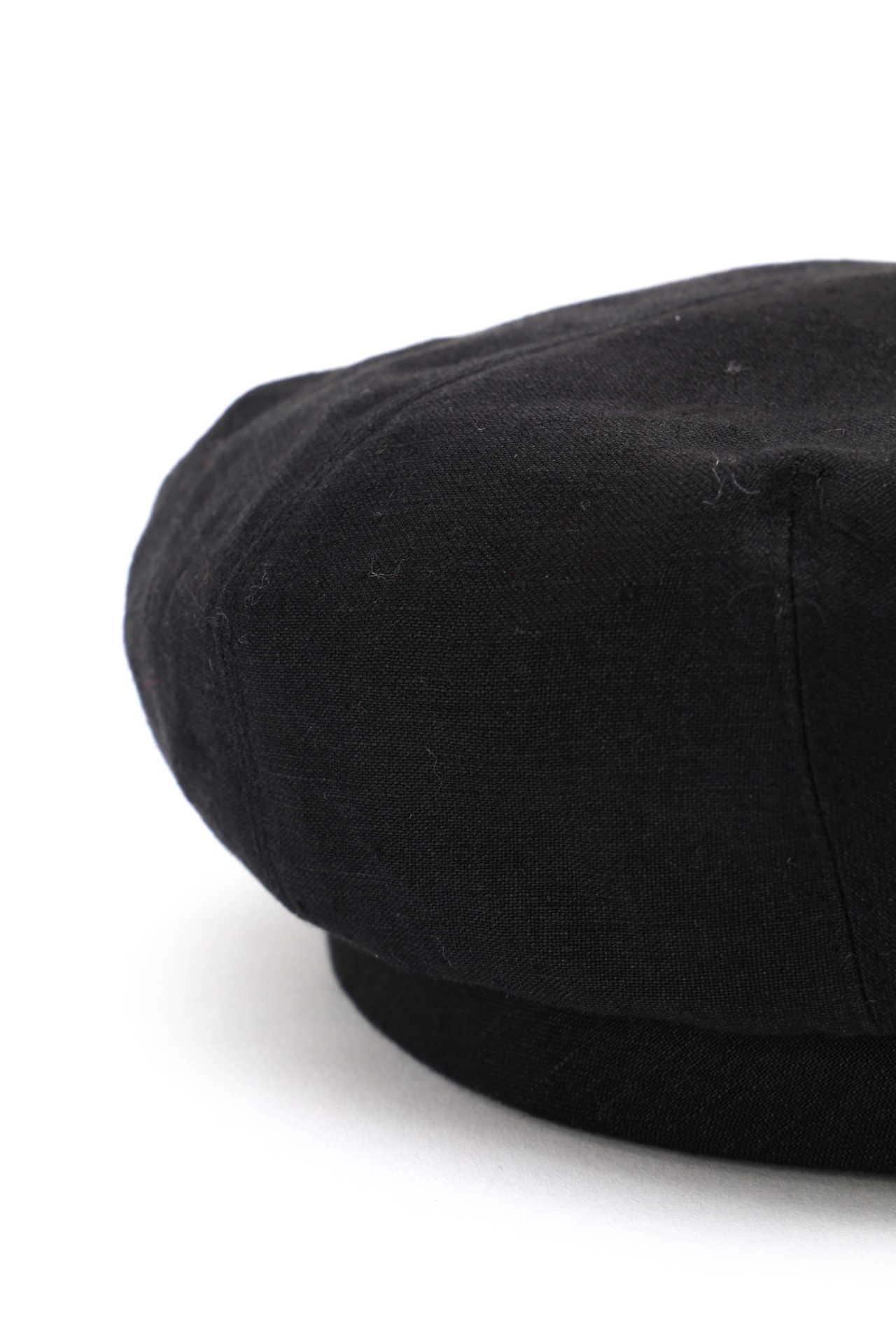 WORKER CAP4