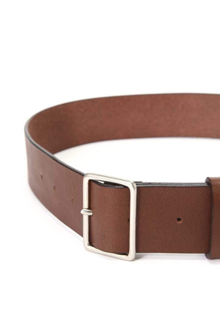 WIDE LEATHER BELT2