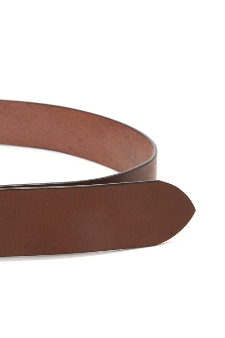 WIDE LEATHER BELT3