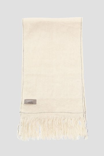 NARROW SCARF_032