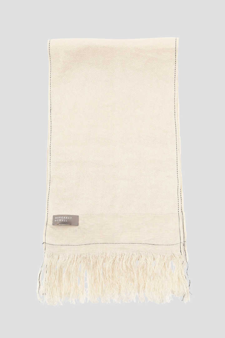 NARROW SCARF1