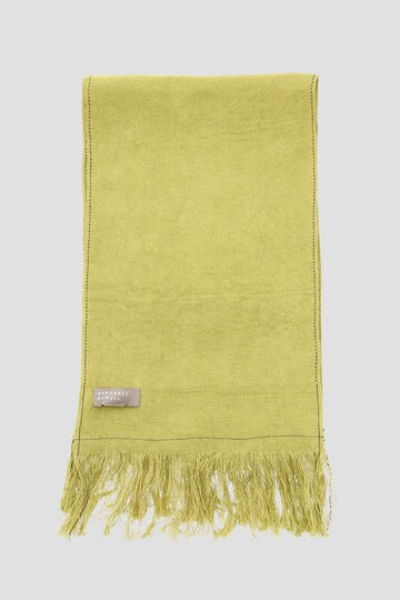NARROW SCARF_142