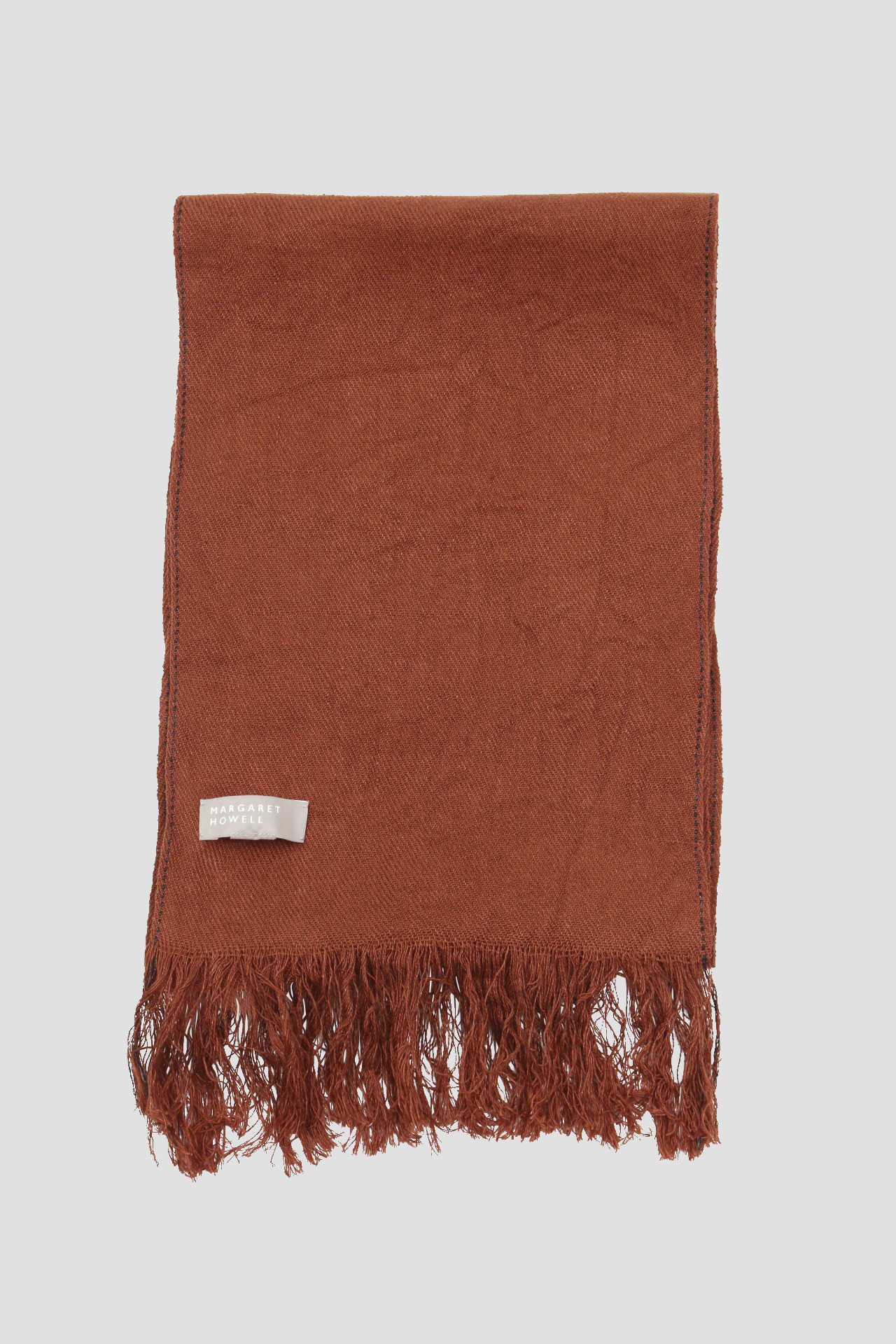NARROW SCARF3