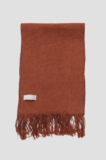 NARROW SCARF_153