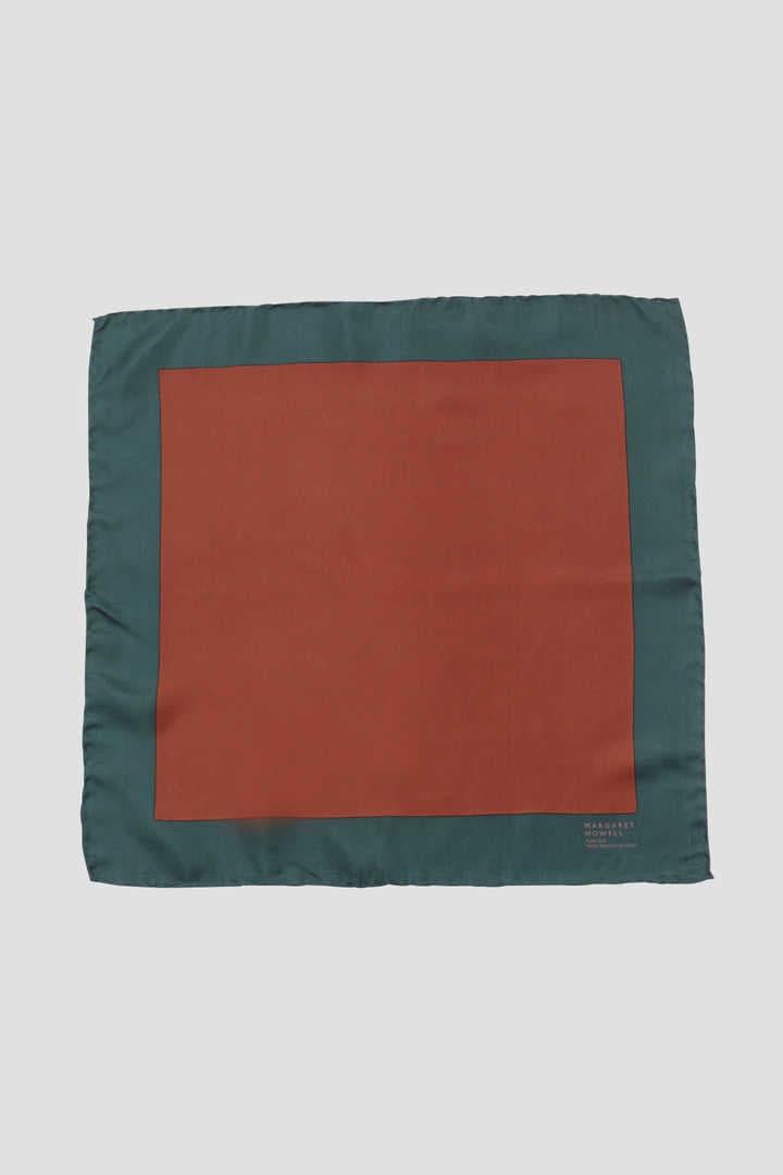 BLOCK PRINT SCARF1