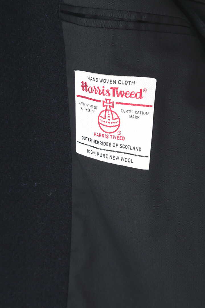 HARRIS TWEED4