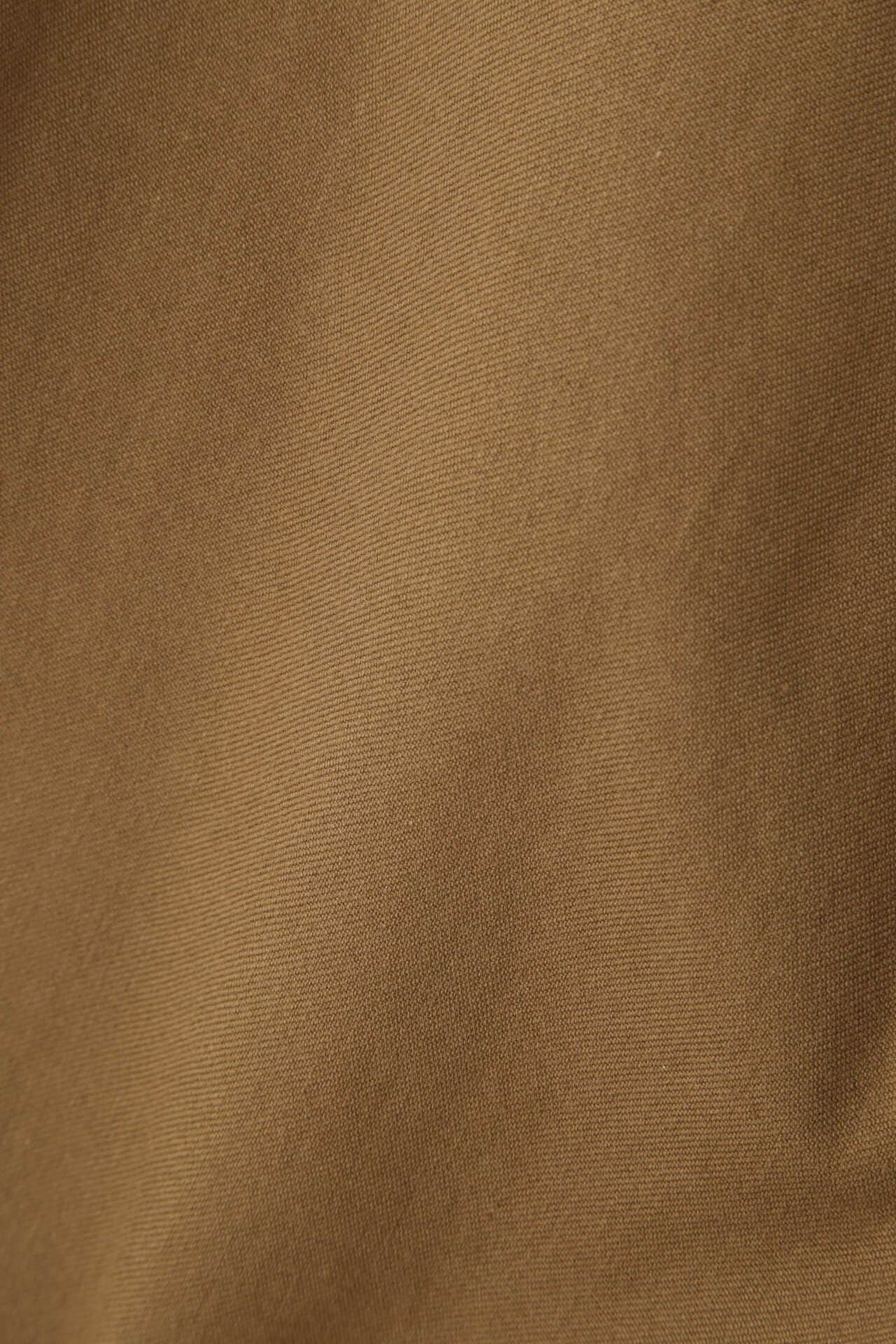 WASHED COTTON TWILL7