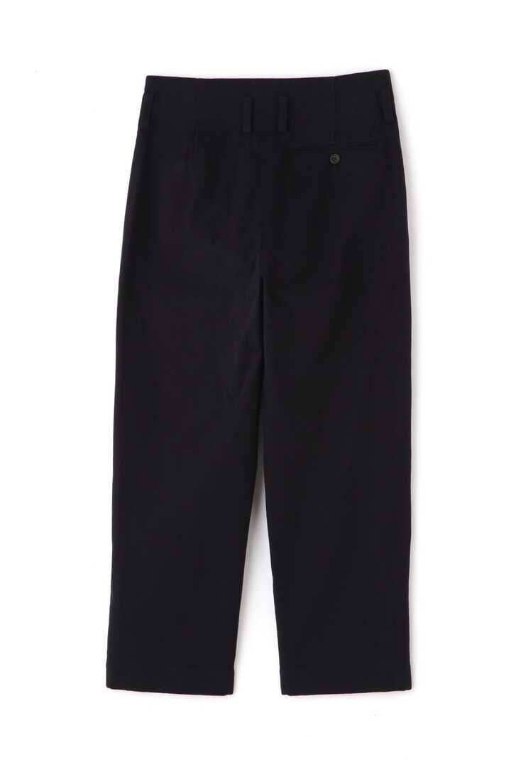 WASHED COTTON TWILL2