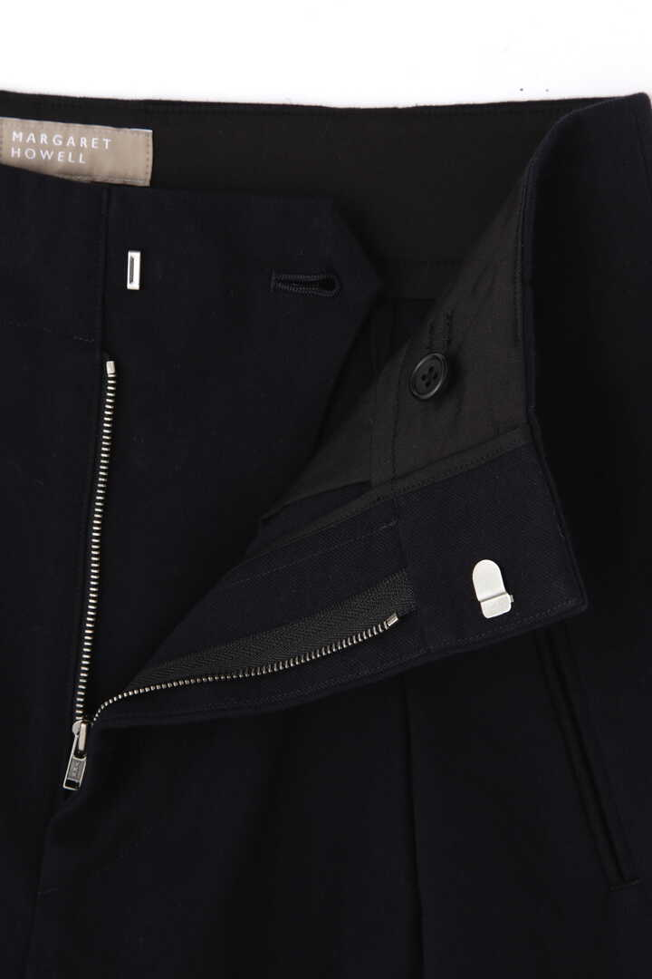 WASHED COTTON TWILL3