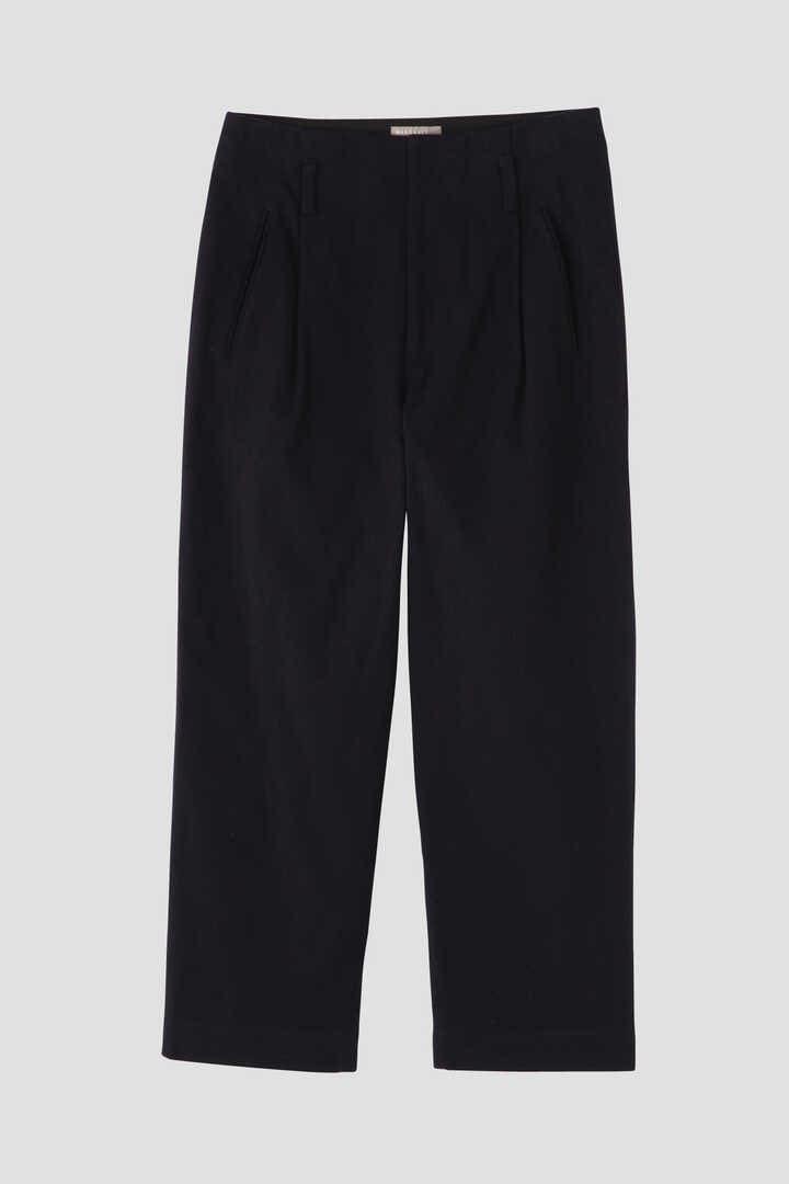 WASHED COTTON TWILL1