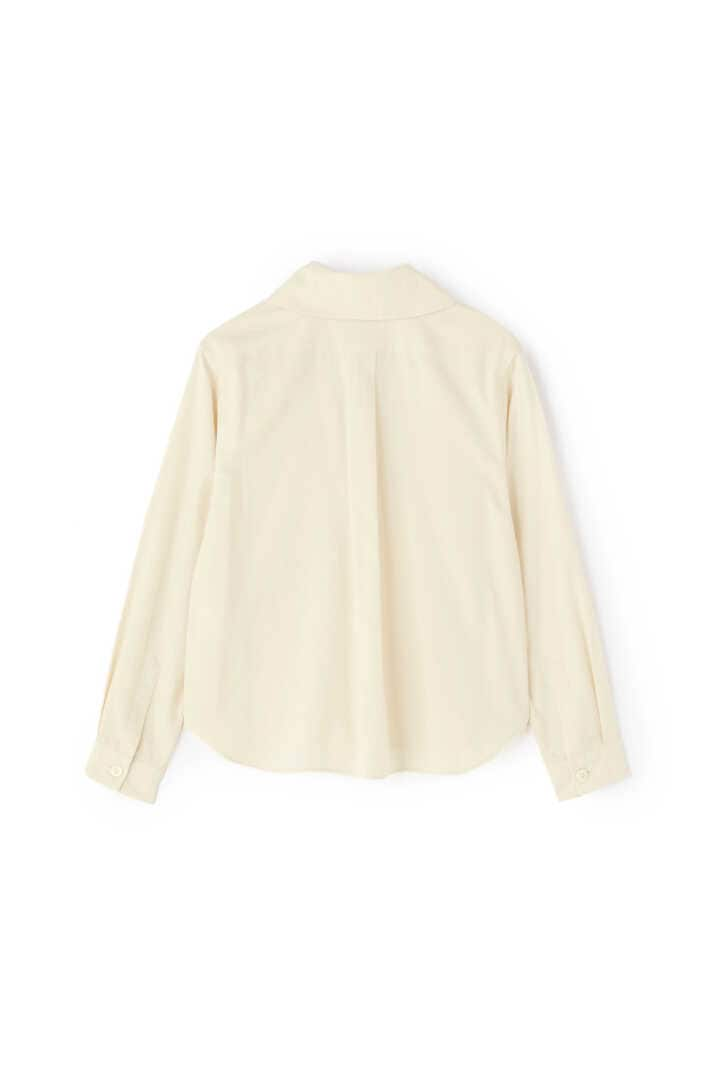 SOFT COTTON CASHMERE2
