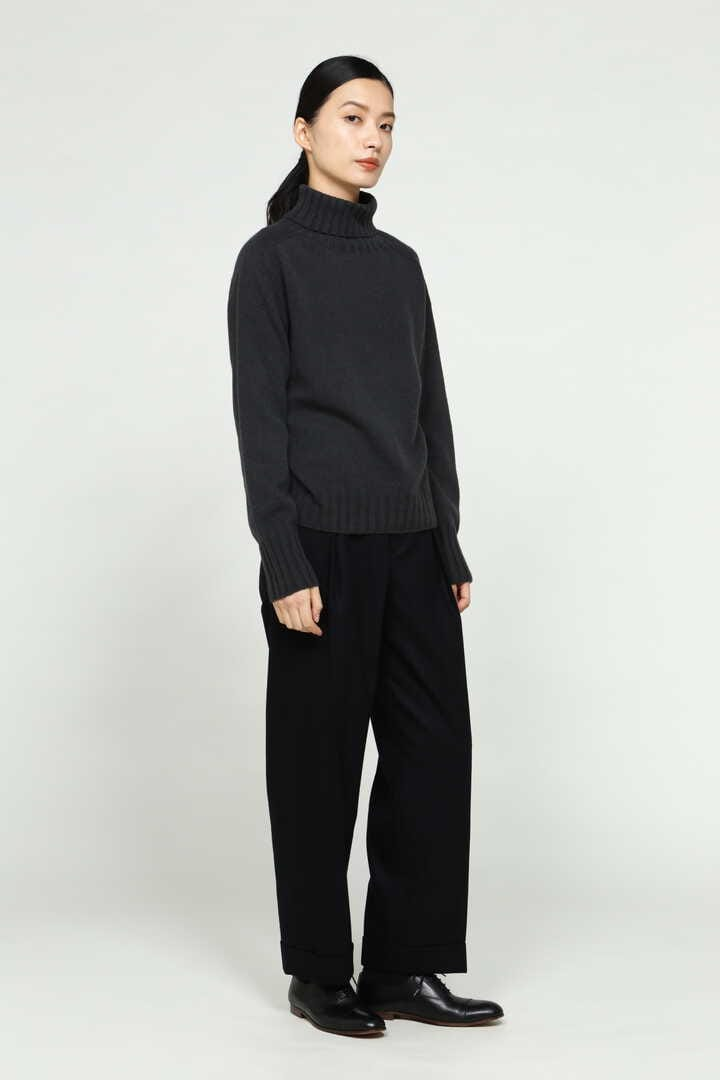 WIDE ROLL NECK3