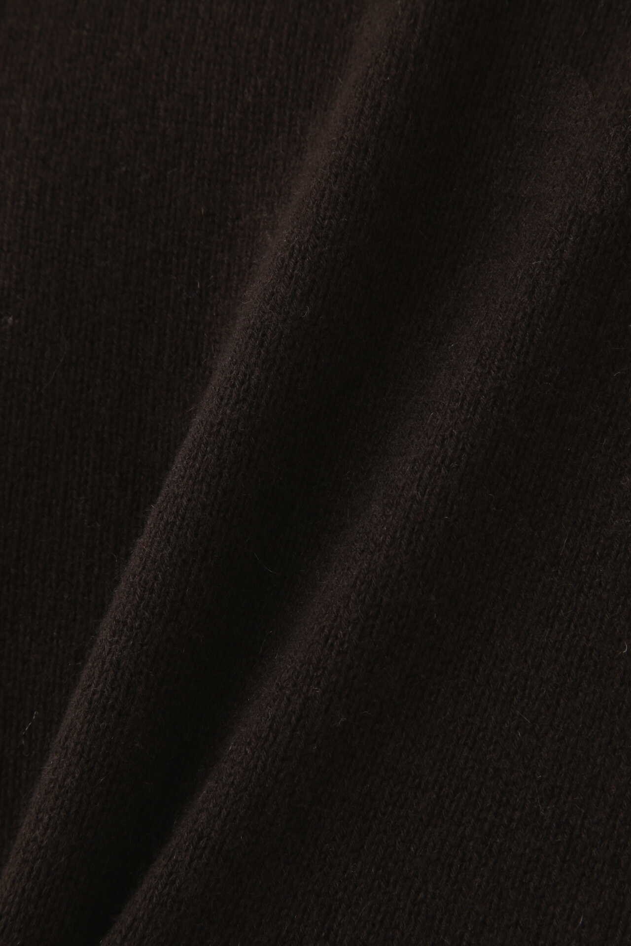 WIDE ROLL NECK6