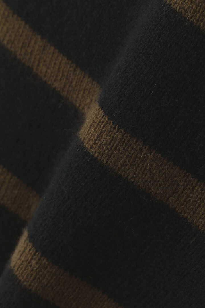 MATELOT ROLL NECK2