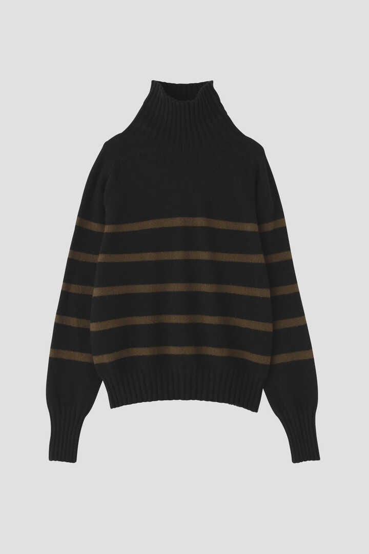 MATELOT ROLL NECK1