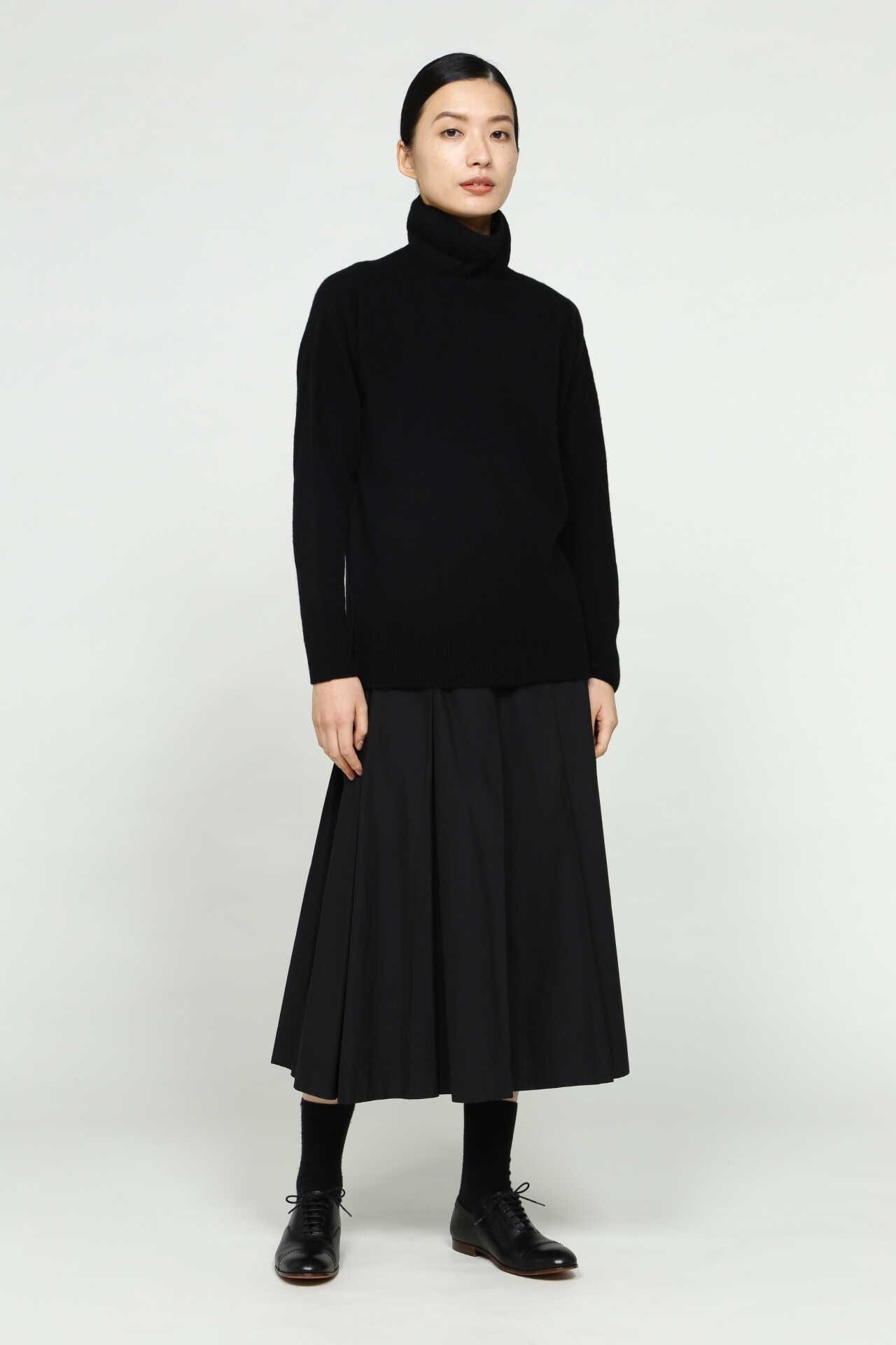 WOOL CASHMERE9