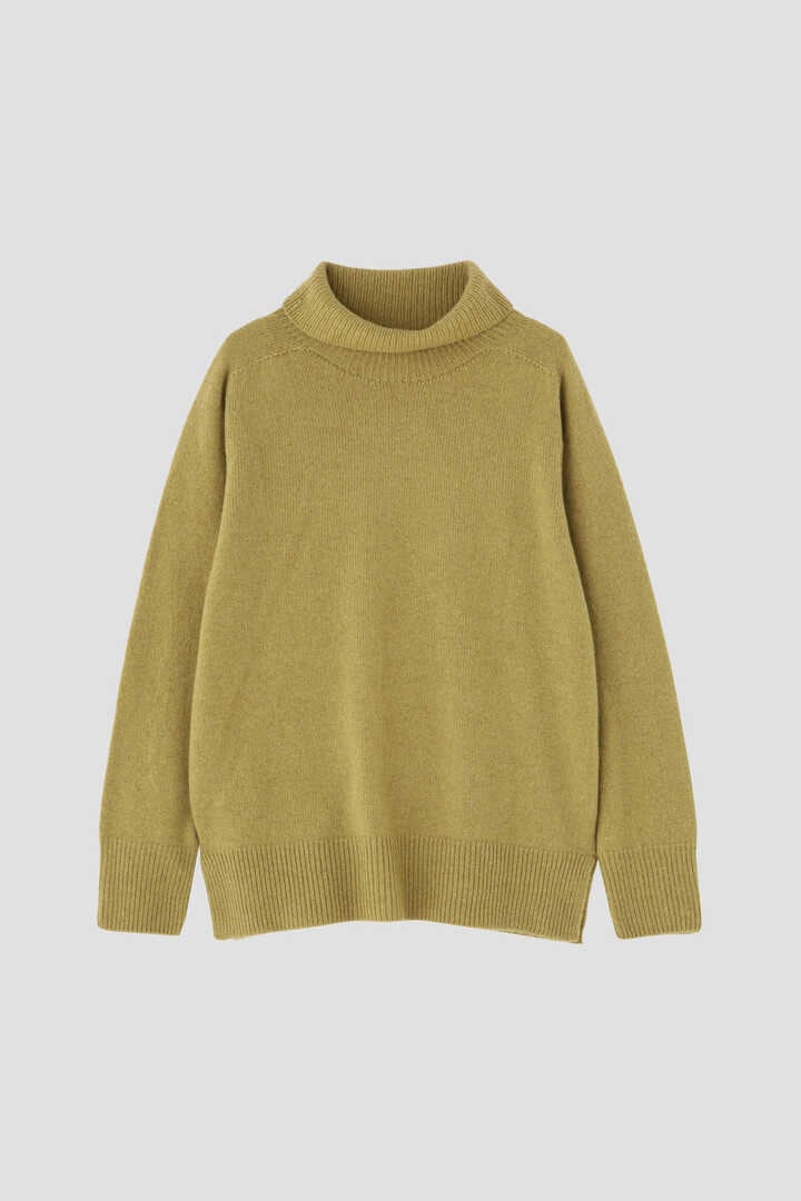 WOOL CASHMERE12