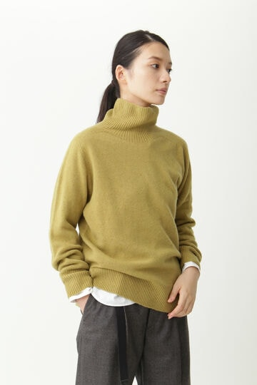WOOL CASHMERE_060