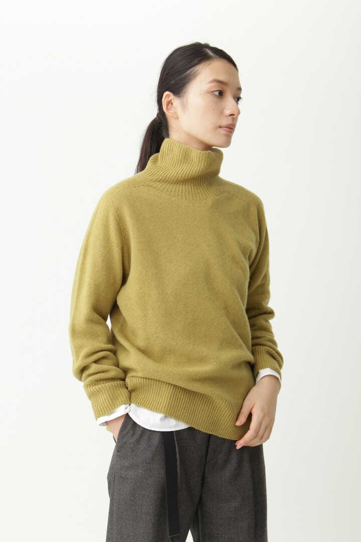 WOOL CASHMERE11