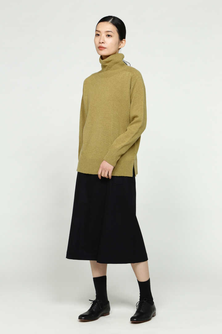 WOOL CASHMERE13