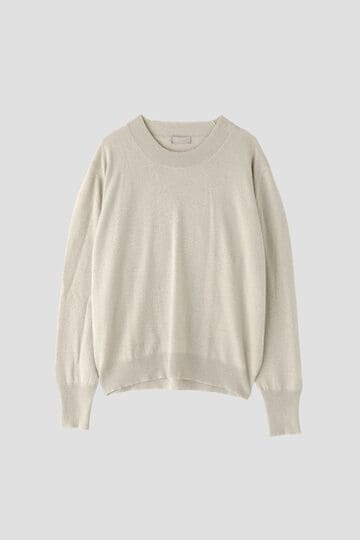 TWISTED CASHMERE LINEN(神南別注)_041