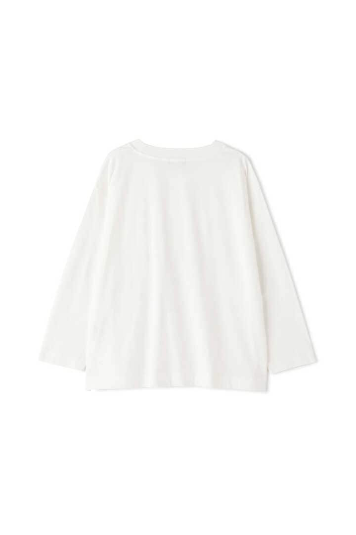 OVERSIZED COTTON JERSEY2